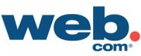 Web.com Hosting Review